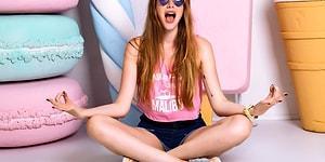 Bütçenizi Zorlamadan Tüm Moda Trendlerini Yakalayabileceğiniz 9 Çok Tarz Kombin