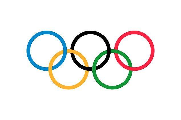 Olimpiyat oyunlarının oynandığı tarihler ve yerler