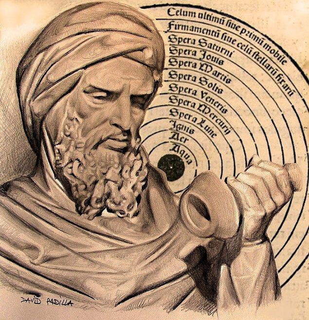 Tasavvuf, felsefe, bilim konularında olduğu gibi ezoterizm denince de akla ilk gelen isimlerden, İbn-i Arabî (1165-1240) sadece Müslümanlar tarafından değil, aklı başında herkes tarafından sevilir, sayılır.
