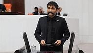 Barış Atay'a Saldıranlardan Üçü Gözaltına Alındı