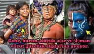 2012 Yılında Dünyanın Sonu Geleceğini Söyleyerek Aklımızı Yitirmemize Neden Olan Maya Uygarlığı Hakkındaki Enteresan Gerçekler