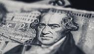 Tarihi Rekor Seviyeye Gelen Dolar Neden Yükseliyor?