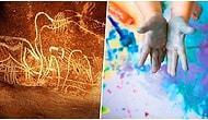 Umut Nur Sungur Yazio: Sanat Bir Araç mı, İhtiyaç mı, Değer mi?
