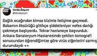 Ankaralı Bir Ailenin Koronavirüse Yakalandıktan Sonra Sağlık Sistemiyle İlgili Yaşadığı Düşündürücü Olaylar