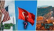 Dünyanın En Güçlü 20 Ekonomisinin Hangi Ülkelerde Olduğunu Detaylarıyla Birlikte Açıklıyoruz