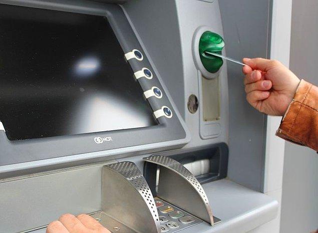 3. ATM