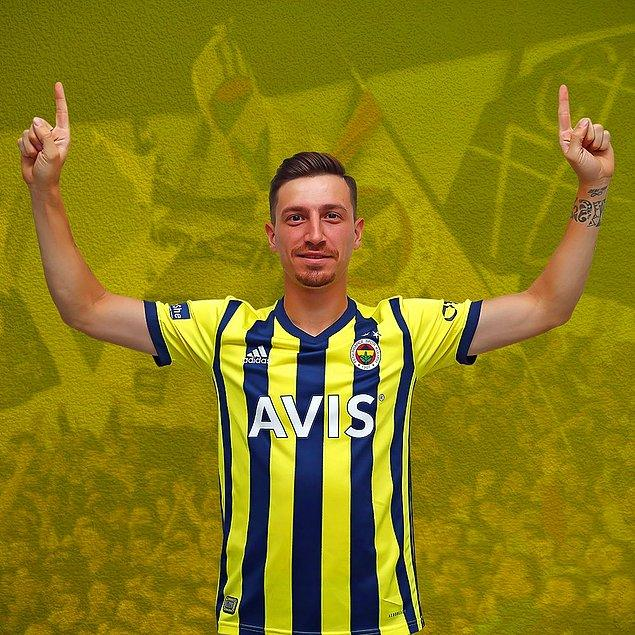 17-Fenerbahçe