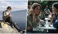 57. Antalya Altın Portakal Film Festivali'nde Yarışacak Uzun Metraj Filmler Belli Oldu!