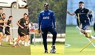 Hangi Takım Nerede Nasıl Hazırlandı? İşte Kulüplerin Yeni Sezona Hazırlanma Tarzları