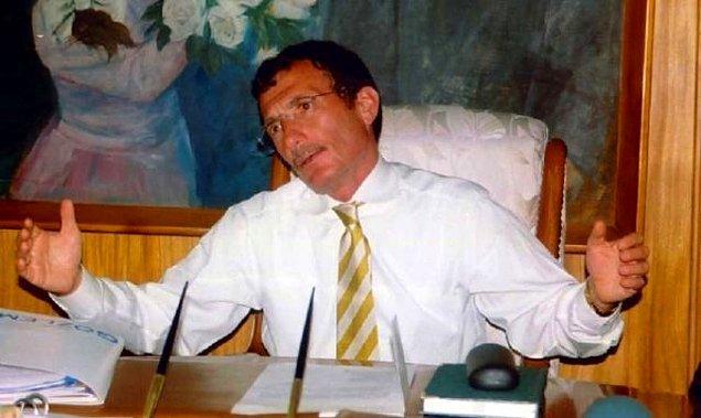 Recep Yazıcıoğlu 2 Haziran 1948,  Köprübaşı, Trabzon'da dünyaya geldi.
