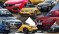 Sıfır Araç Alacaklar Dikkat! ÖTV Zammı Sonrasında Markalar Araç Fiyatlarını Güncelledi