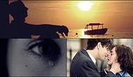 Cenk Yüksel Yazio: Aşkın Böylesi Yaşanmadı