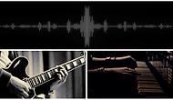 Soner Arıca Yazio: Müzikle İlgisi Ne ?
