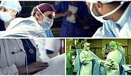 Bora Farsak Yazio: Güzel Ülkemde Doktor Olmak