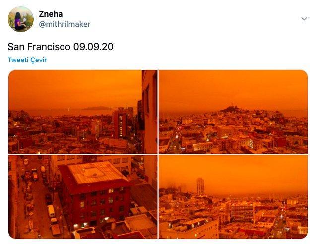 "16. ""San Francisco 09.09.20"""