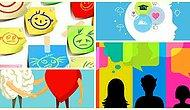 Kayhan Karlı Yazio: 10 Soruda Sosyal ve Duygusal Öğrenme İçin Siz Ne Yapıyorsunuz?