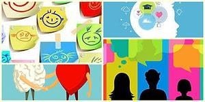 10 Soruda Sosyal ve Duygusal Öğrenme İçin Siz Ne Yapıyorsunuz?