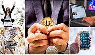 İnternetten Para Kazanmak İçin İzleyebileceğiniz 13 Yol