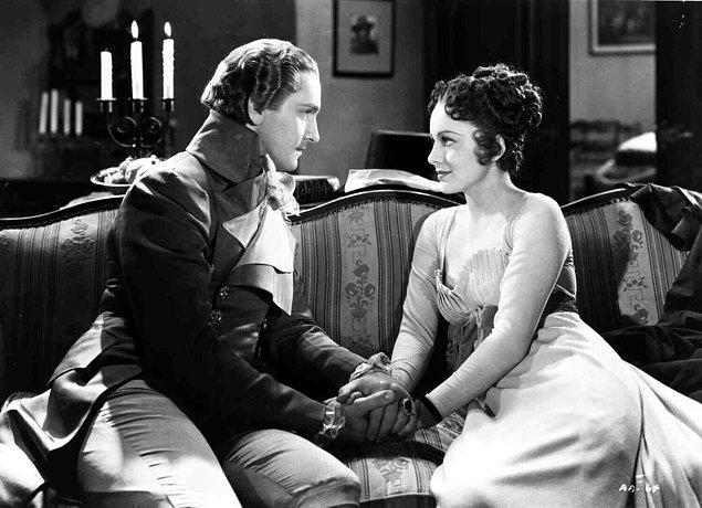 2. Anthony Adverse (1936)