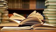 Özge Özdemir Yazio: Başını Ekrandan Kaldır da Kitap Oku Biraz!