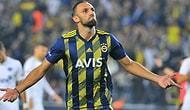 Aysu Melis Bağlan Yazio: Fenerbahçe, Harcama Limiti Sorununu Nasıl Çözdü?