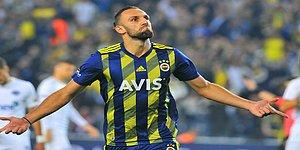 Fenerbahçe, Harcama Limiti Sorununu Nasıl Çözdü?