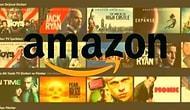 Türkiye Pazarına Giriş Yapan Amazon Prime Nedir? Prime Servislerini ve Fiyatını Sizler İçin İnceledik