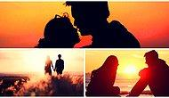 Neden Artık Kimse Aşık Olamıyor?