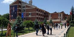 Üç Üniversite de Online Eğitim Kararı Aldı: Eskişehir Esnafı Acil Destek Planı İstiyor