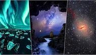 2020 Yılının Birden Fazla Kez Bakma İsteği Uyandıran En İyi Astronomi Fotoğrafları Açıklandı!