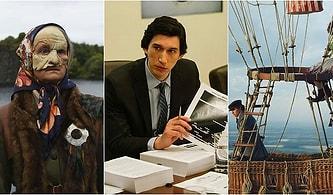 Sinemaseverlerin Dikkatine: Sonunda Türkiye'ye Resmi Olarak Gelen Amazon Prime'da İzleyebileceğiniz 20 Film