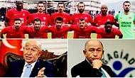 Hayri Cem Yazio: Nihat Özdemir: Yasak Tanımayan Başkan