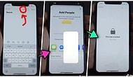 iPhone'larda Arkadaşlarınızla Gizli Gizli Mesajlaşabilmenizi Sağlayan Bi' Acayip TikTok Hilesi