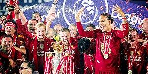 Süper Lig Kaçıncı Sırada? Dünyanın En Değerli 25 Futbol Ligi