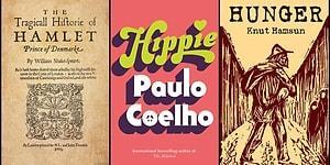 Türkiye'de Geçen ya da Türkiye'ye Dair Alıntıların Yapıldığı Dünya Edebiyatı'ndan 20 Kitap
