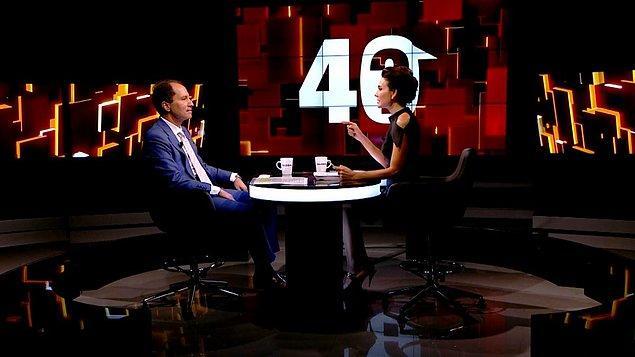 """3. """"Fatih Erbakan'ın İstanbul Sözleşmesi hakkındaki iddiaları"""""""