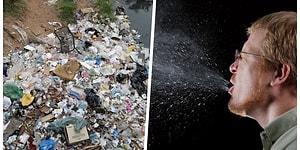 Bu Garip Dünya Düzeninde Illegal Olması Gerekirken Hala Suç Sayılmayan Bir Eylem Bırak, onedio'da Yayınlayalım!