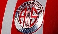 Beşiktaş Maçı Öncesi Antalyaspor'da Pozitif Vaka: 'Takım İstanbul'a Gidecek'