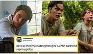Oyuncu Kadrosunda Robert Pattinson ve Tom Holland Gibi İsimlerin de Yer Aldığı Netflix'in Yeni Yapımı 'The Devil All the Time'