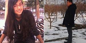 13 Yaşındaki Hatice'nin Katili, 8 Yıl Sonra Başka Bir Olaya Karışınca Yakalandı