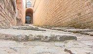 Osmanlı Padişahlarının Kılık Değiştirerek Saray Dışına Çıktığı Gizli Yol İlk Kez Ziyarete Açıldı