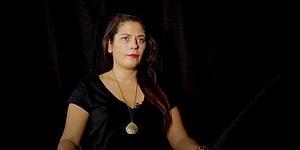 Bir Pezevenkten İtiraflar: Eskort Kadınların Menajerliğini Yapan Sedat'ın Anlattıklarına Hayret Edeceksiniz