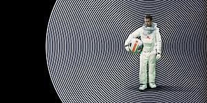 Bugüne Kadar Neden İzlemediğinizi Sorgulayarak Listenize Ekleyeceğiniz Tüm Zamanların En İyi 60 Bilim Kurgu Filmi