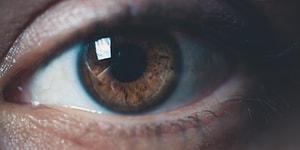 İnsan Vücudunun Ne Kadar İlginç Olduğunu Kanıtlayan Şu Ana Kadar Duymadığınız 37 Gerçek