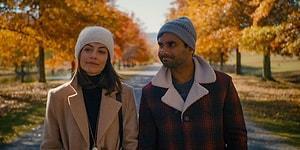 Ne İzleyeceğini Bilemeyen Bünyelere İlaç Gibi Gelecek Son Zamanlarda Netflix İzleyicileri Tarafından En Çok Beğenilen 30 Dizi