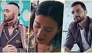 Yazı Geride Bırakırken: Sonbahar Ruhuna Eşlik Edebilecek 21 Güz Kokulu Türkçe Şarkı