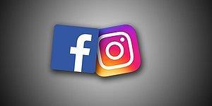 Facebook ABD'ye 'Veri Transferi Engellenirse Avrupa Birliği'nde Faliyetlerimizi Durdururuz' Dedi