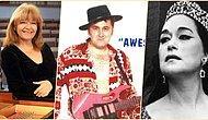 Biz Tanımıyoruz Ama Onları Herkes Biliyor: Dünya Çapında Epey Tanınan ve Saygı Duyulan 8 Türk Müzisyen