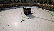 7 Aydır İbadete Kapalıydı: Suudi Arabistan Umre Ziyaretlerine Kademeli Olarak Başlayacak
