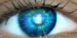 Gözlerini Kör Edecek Bu Renk Testinde 10/10 Yapabilecek misin?